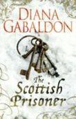 The Scottish Prisoner. Die Fackeln der Freiheit, englische Ausgabe