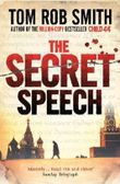 The Secret Speech. Kolyma, englische Ausgabe