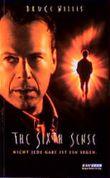 The Sixth Sense, Nicht jede Gabe ist ein Segen
