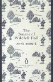 The Tenant of Wildfell Hall. Die Herrin von Wildfell Hall, englische Ausgabe
