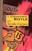 The Tortilla Curtain (engl.)