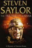 The Triumph of Caesar