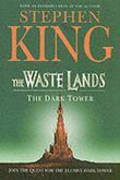 Wastelands - The Dark Tower