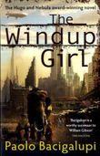 The Windup Girl