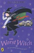 The Worst Witch