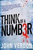Think of a Number