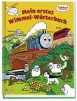 Thomas und seine Freunde - Mein erstes Wimmel-Wörterbuch
