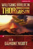 Thor Garson 01. Der Dämonengott