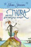 Thora und der geheimnisvolle Diamant
