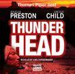Thunderhead - Schlucht des Verderbens