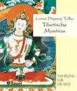 Tibetische Mantras