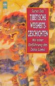 Tibetische Weisheitsgeschichten