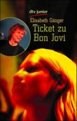 Ticket zu Bon Jovi