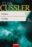 Tiefsee / Cyclop