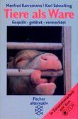 """Buch in der Ähnliche Bücher wie """"Animal Liberation. Die Befreiung des Tieres"""" - Wer dieses Buch mag, mag auch... Liste"""