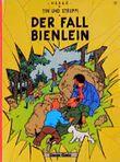 Tim und Struppi - Der Fall Bienlein