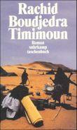 Timimoun