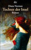 """Buch in der Ähnliche Bücher wie """"Die 13. Jungfrau"""" - Wer dieses Buch mag, mag auch... Liste"""