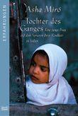 Tochter des Ganges