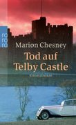 Tod auf Telby Castle