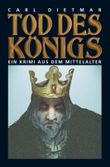 Tod des Königs