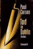 Tod in Dublin