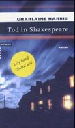 Tod in Shakespeare