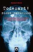 """Buch in der Ähnliche Bücher wie """"Todesart: nicht natürlich - Band 1"""" - Wer dieses Buch mag, mag auch... Liste"""