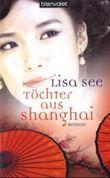 Töchter aus Shanghai