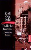 Tödliche Investitionen