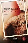 """Buch in der Ähnliche Bücher wie """"Kill Order"""" - Wer dieses Buch mag, mag auch... Liste"""