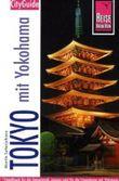 Reise Know-How CityGuide Tokyo mit Yokohama