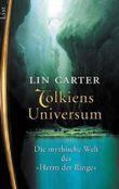 Tolkiens Universum