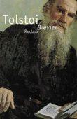 Tolstoi-Brevier