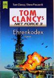 Tom Clancy's Net Force 3, Ehrenkodex