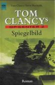 Tom Clancy's OP-Center, Spiegelbild