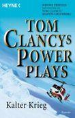 Tom Clancy's Power Plays, Kalter Krieg
