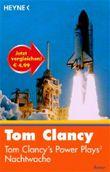 Tom Clancy's Power Plays, Nachtwache. Tl.3
