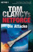 Tom Clancys Net Force - Die Attacke