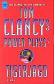 Tom Clancys Power Plays 2. Tigerjagd.