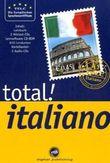 Total! italiano