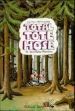 Total tote Hose