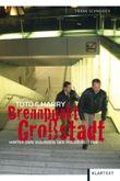 Toto & Harry: Brennpunkt Großstadt