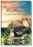 Träum dich ins Winzel-Wunder-Land
