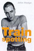 TRAINSPOTTING SCREENPLAY