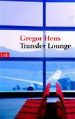 Transfer Lounge