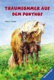 Traumsommer auf dem Ponyhof