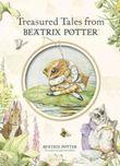 Treasured Tales from Beatrix Potter