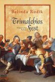 Trimalchios Fest