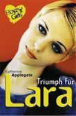 Triumph für Lara